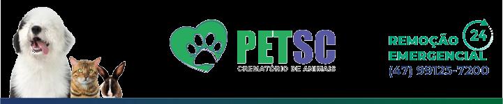 Pet SC