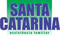 Logo Santa Catarina