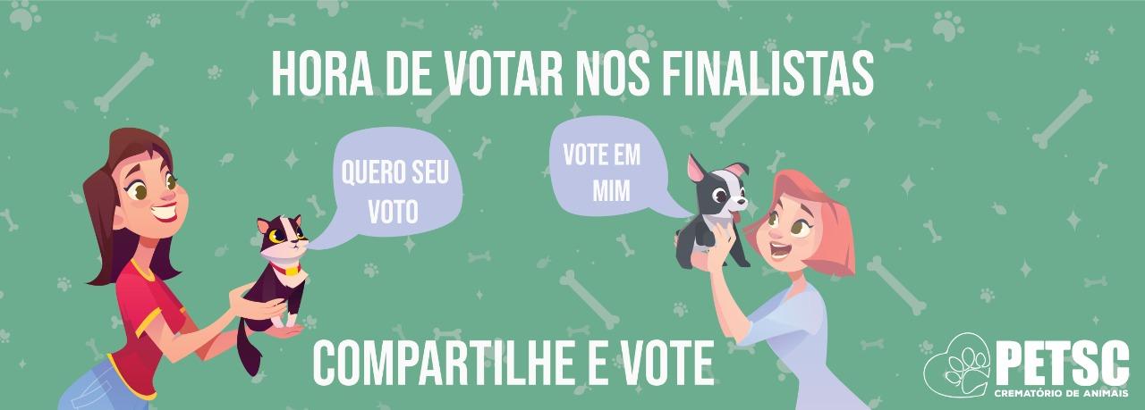banner_votacao_pet